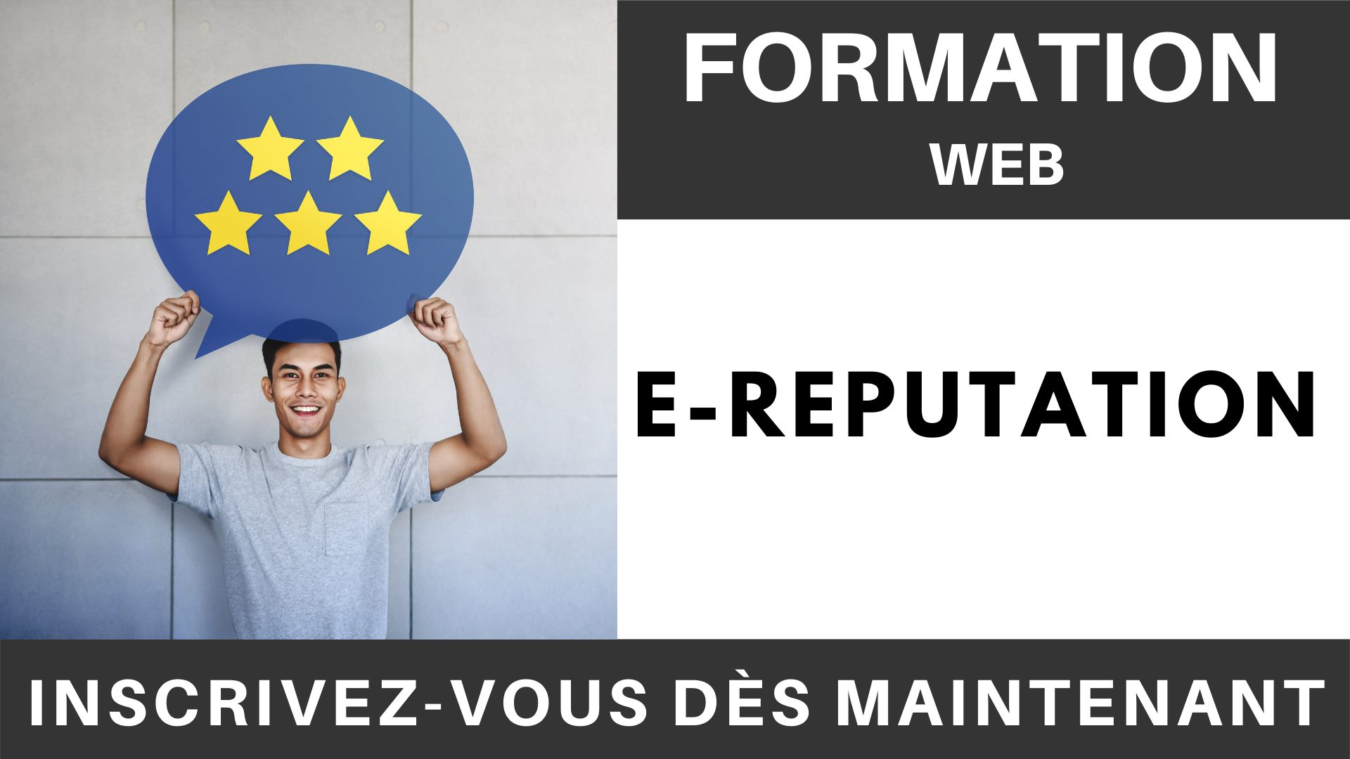 Formation WEB - E-Reputation (1)