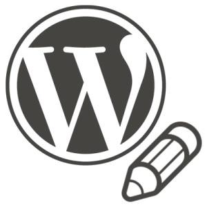 wordpress-edition-300x300